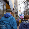 Womens March Traverse City-6448