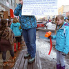 Womens March Traverse City-6425