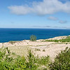 Sleeping Bear Dunes Panorama 6