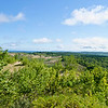Sleeping Bear Dunes Panorama 5