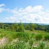 Sleeping Bear Dunes Panorama 4