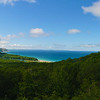 Sleeping Bear Dunes Panorama 7