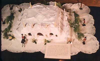 cake of palace again002