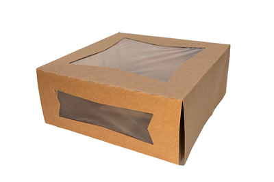 KapStone Paper and Packaging photo