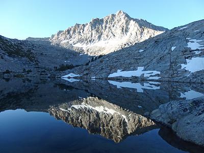 Mt. Goode