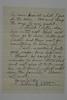 1880 Sept 26 toSusie Stebbins from Arthur C Stebbins