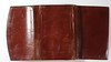 1878 Arthur C Stebbins Diary & Expense book 01