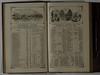 1878 Arthur C Stebbins Diary