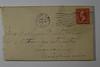 Letter Aunt Hati to Arthur & Anna B 10 Feb 1903