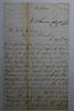 1878 July 19 to CB Stebbins from E V W Brokaw