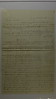 1854 Jan 10 Tracy Institute to Mother from Lida - Eliza Smith re expenses
