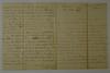 1859 Feb 14 to my Dear Husband from Eliza Smith Stebbins