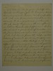 1854 Sept 16 to Cortland B Stebbins From Lida