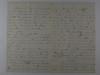 1877 Essay by A C Stebbins at Agil College Copper Region of Michigan
