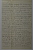 1877 August 24 My Dear Husband from Lide pg3