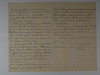 1872 August 30 My Dear Husband from Lide pg2&3