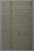 1877 August 24 My Dear Husband from Lide pg1