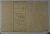 1852 Deed from Calista & Souson Budlong to Constlanedt B Stebbins Adrian MI