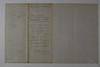 1852 Deed From Benjamin L Skinner to William Robins Madison Twp MI.jpg