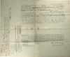 1984 Deed from Laucen G Budlong to Cortland Bliss Stebbins 1st Adrian MI
