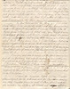 1847 July 21 From Eliza Smith Mother of AC Stebbins o Her Aunt Harriet Hartwell pg 2