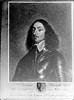Sir Thomas Hebert Bar York England 1605-1681