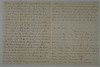 1856 July 6 to Friends & Brother Stebbins from Mary P King see Spirit Messages