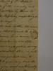 1839 Dec 14 to Harriet from Sister H Smith 4