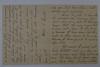 1902 Jan 21 to Anna B Stebbins from Ella Smith