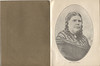 Michigan Pioneer & Historical Society Pg 1 Aunt Emily Ward