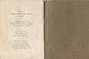 Michigan Pioneer & Historical Society Pg 6 Henry R Pattengill
