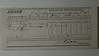 1847 Oct 6 Receipt CB Stebbins Property tax