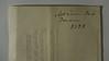 1851 Jan 29 Receipt CB Stebbins Property Tax