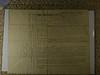 1843 Mortgage Susan E Stebbins & A W Brittain