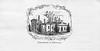 1879 University of Michigan Department of Pharmacy Letterhead