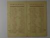Personnel List for Mexico Tour D 15 Feb 1910 2