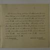 Michigan Legislative Excursion to the Upper Peninsula 1877 AC Stebbins a