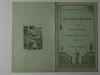 Lansing Public Schools Graduating Exercises 25 June 1880