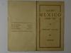 Personnel List for Mexico Tour D 15 Feb 1910 1