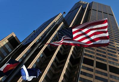 11 September 2009