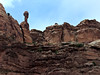 extraordinary rock formations