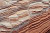 nature's quilt