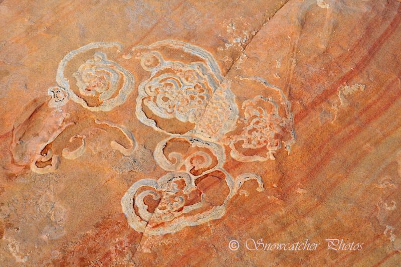 sandstone tattoos