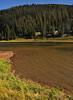 Milner Lake