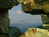 One of my favorite views of Longs Peak, from Rock Cut on Trail Ridge Road
