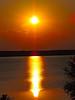 on golden reservoir
