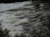 White Water Season