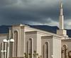 Albuquerque Temple