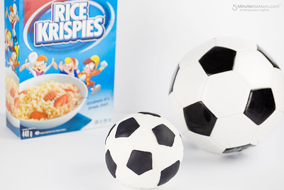 Treats for Toys Rice Krispies-3