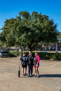 Tree Planting_Crenshaw_Preston__2020_035